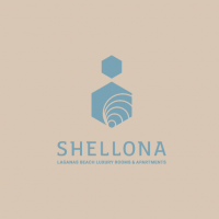 Shellona Luxury Rooms & Apartments, Laganas, Zante, Zakynthos, Greece